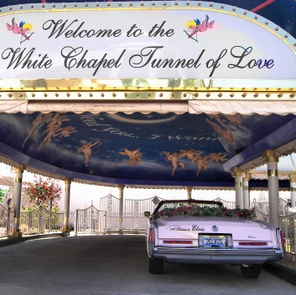 Police Stops Know Your Rights Vegas Weddings And Let S Be Less Stupid