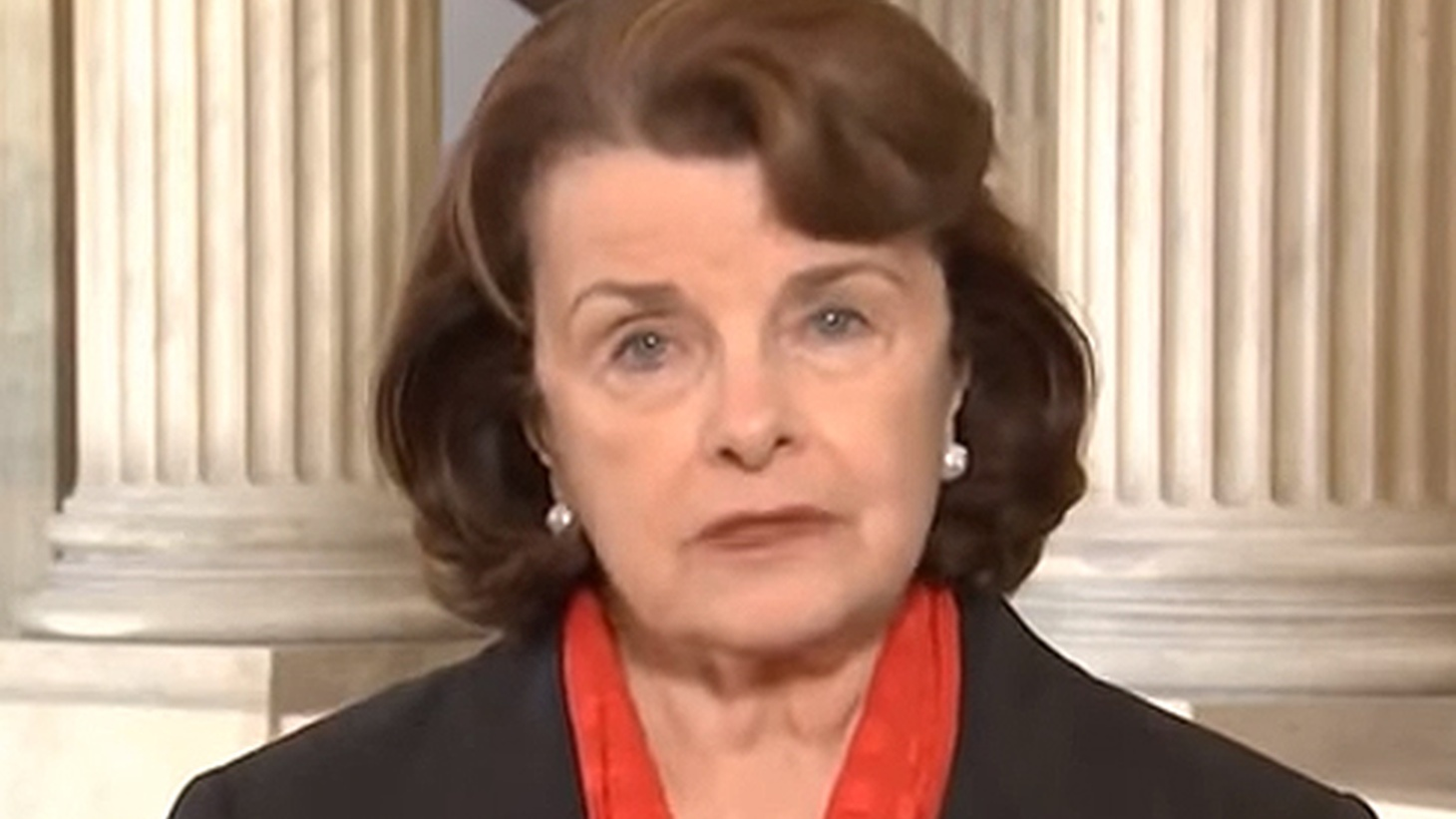 Why didn't the French have advance intelligence about Friday's attacks? With all the surveillance going on, how could they have missed what had to be elaborate planning? For some, including California Senator Diane Feinstein, one answer is encryption. The terrorists may have used tools that evaded surveillance.