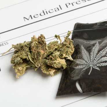 Legal cannabis is becoming the norm in the U.S. Most states have passed some type of legal medical or recreational cannabis laws.