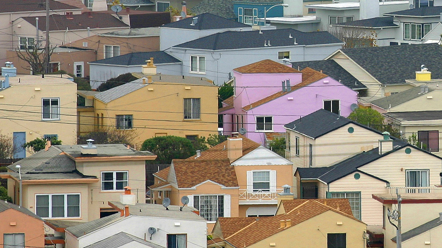 News today from the Census Bureau shows that the economic situation for millions of Americans got better last year: More than three million people escaped poverty and median income is up more than 5 percent.
