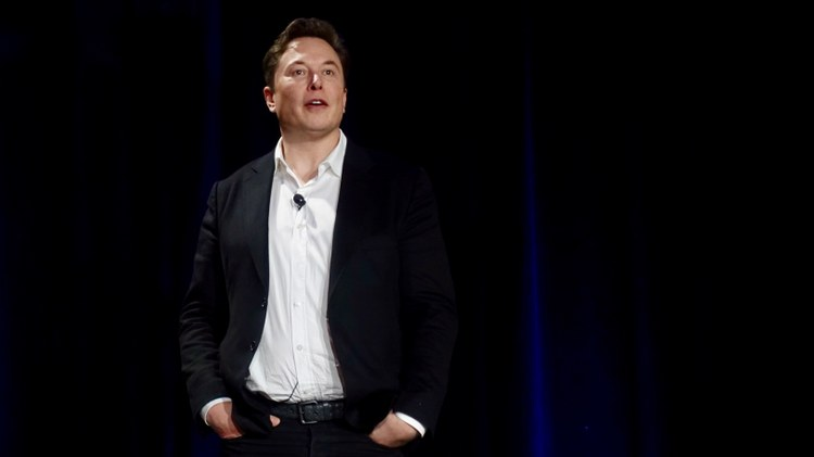 Elon Musk is developing implants that can read brain activity and then send it to a machine, which can translate it. His company, Neuralink, is testing this on animals.