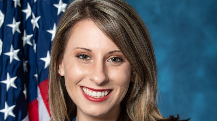 Press Play producer Michell Eloy went to Washington in January to follow two of California's newly elected lawmakers during their first week on the job: Katie Hill from Santa Clarita…
