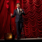 Presidents Day replay: Ronny Chieng, Cedric Burnside