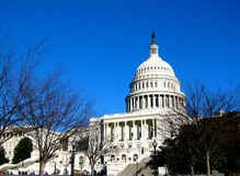 Race, religion, gay rights and the new Republican Congress