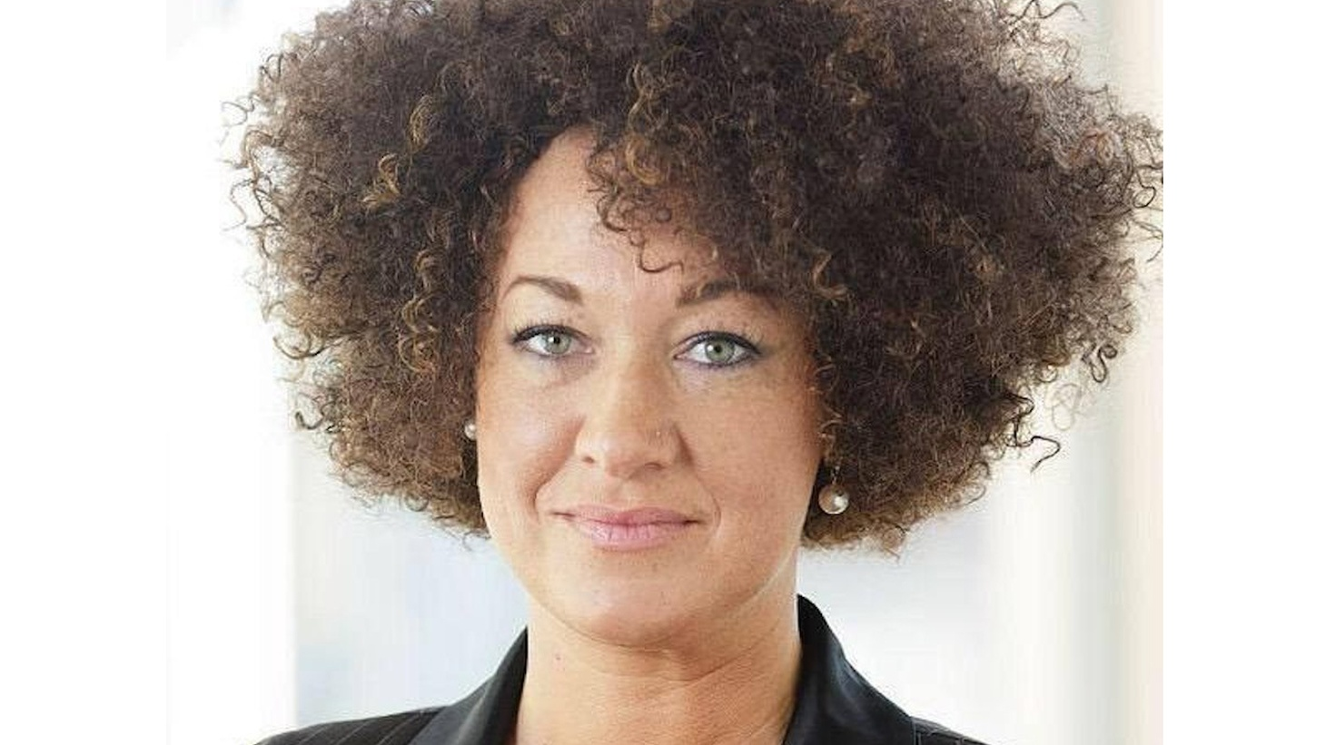 We discuss Rachel Dolezal, the former Washington state NAACP chapter head who apparently pretended to be black, and how her story reflects larger questions about racial identity in the U.S.