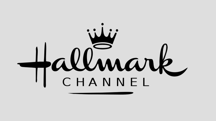 The Hallmark Channel is airing Christmas movies multiple times a day until the year ends. Hallmark has 40 new Christmas movies this year.