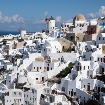 More than    17 million Americans    traveled to Europe in 2018, according to the U.S. Commerce Department's National Travel and Tourism Office.