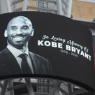 Remembering Kobe Bryant as a face of LA