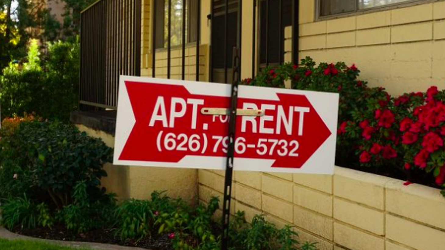 Santa Monica has had rent control since 1979, but today it's one of the most expensive rental markets in the country. While rent control benefits some, is it really the best thing for a region facing ever rising housing costs?