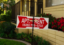 Rent control: Good or bad solution to the housing crisis?