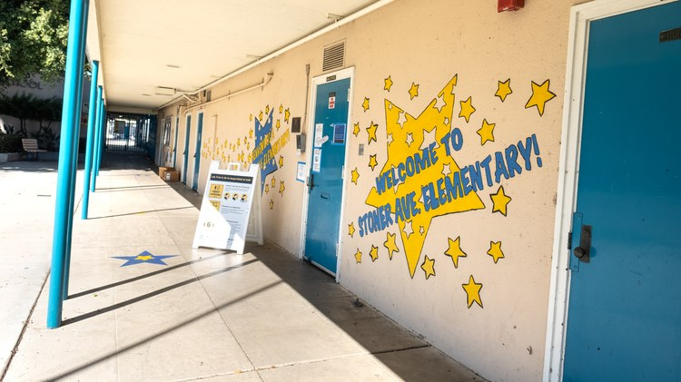 When to reopen classrooms? Debate continues among school staff, parents, lawmakers