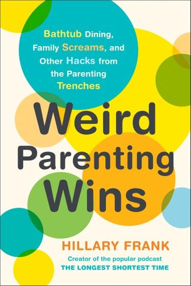 weird parenting cover.jpg