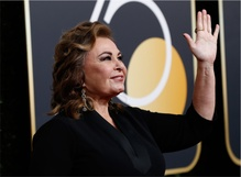'Roseanne' gets a reboot -- with controversy