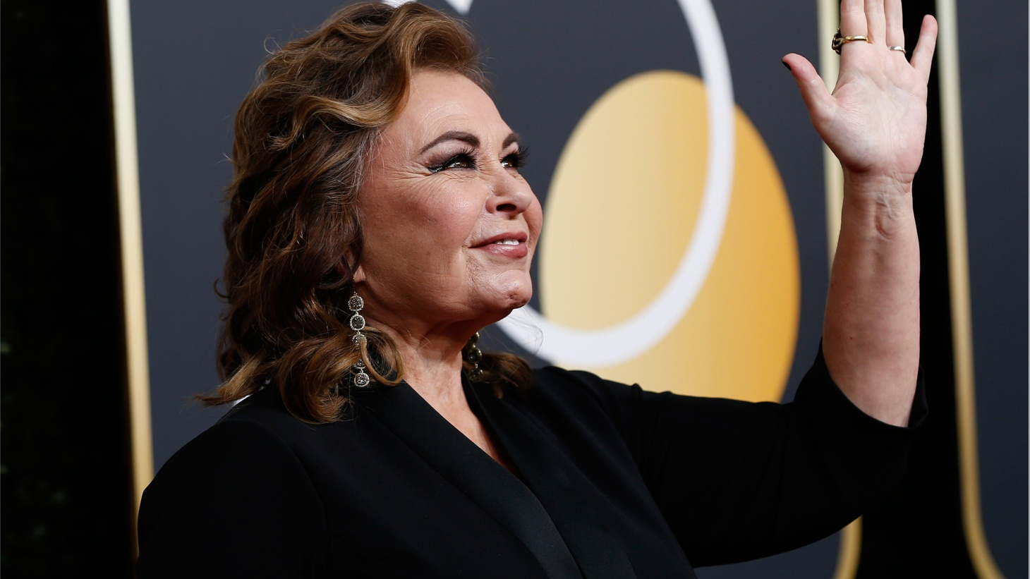 Showrunner Roseanne Barr and character Roseanne Conner are both loud and volatile Trump supporters. Meanwhile, her sitcom sister Jackie opposes Trump. Does the show help bridge -- or deepen -- political divides?