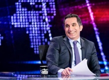 'Egypt's Jon Stewart' on whether satire can bring political change