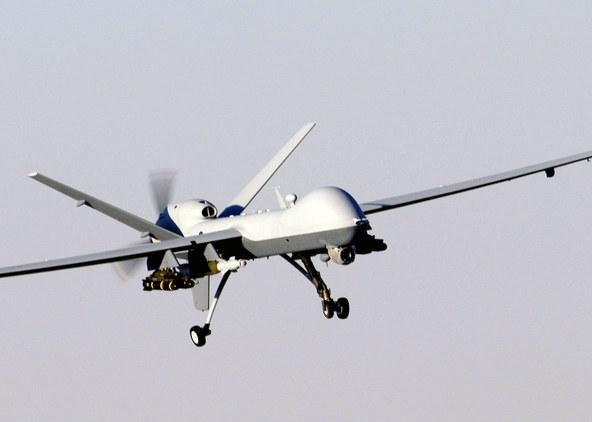 pp151209Drone_Warfare-USAF.jpg