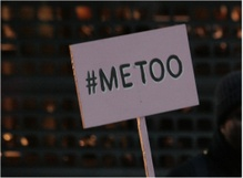 Seeing romantic comedies in a new light during #MeToo era