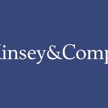 One of the key players putting Trump's border policies into effect is consulting giant McKinsey & Company.