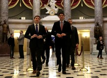 Senate confirmations, contradictions and the beginning of the end of Obamacare