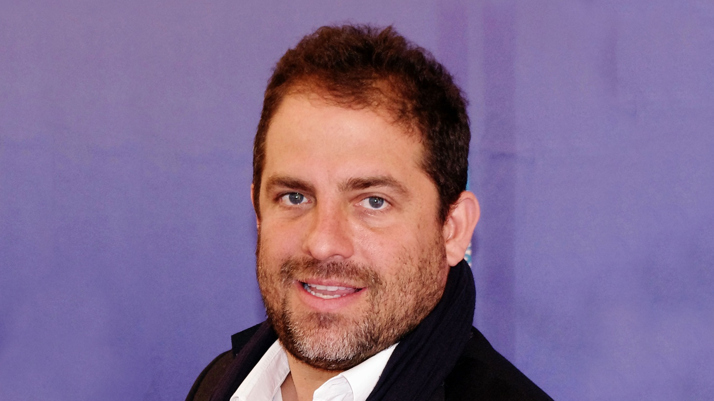 """Filmmaker Brett Ratner is the latest man in the news facing sexual harassment allegations. Women also say abuse is rampant in the art world. But some wonder if """"Weinsteining"""" has gone too far and ask if some men who aren't predators are being lumped in with the group."""