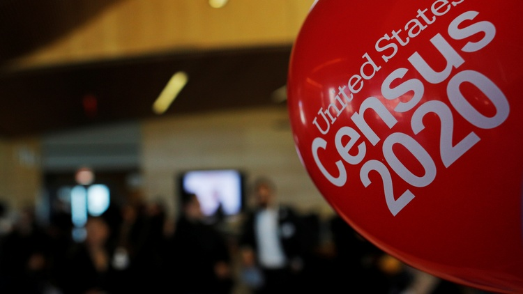Should citizenship be on the 2020 Census? The Supreme Court will decide
