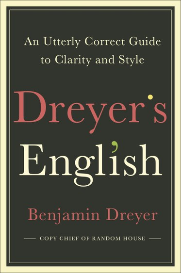Dreyer's English cover.jpg