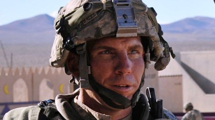 One of the most shocking moments of the war in Afghanistan came three years ago when American soldier Robert Bales murdered 16 Afghan men, women and children.