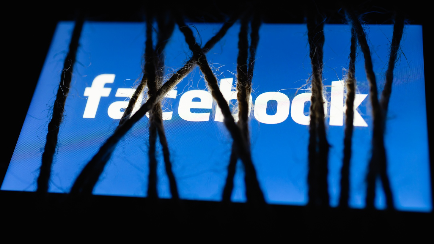 Frances Haugen's testimony before U.S. senators this week has renewed the conversation over whether — and how — tech companies like Facebook could be regulated by the government.