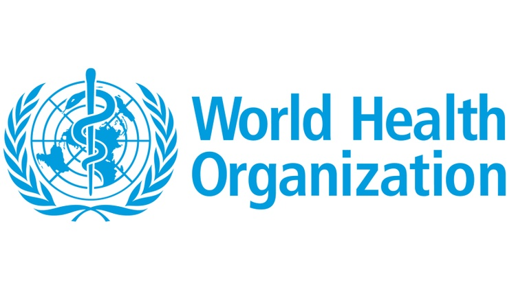 President Donald Trump is threatening to withdraw the United States from the World Health Organization (WHO) completely — unless the international body commits to major   substantive…