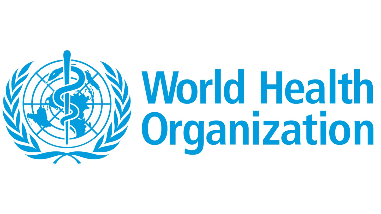 President Donald Trump is threatening to withdraw the U.S. from the World Health Organization — unless the international body makes improvements in the next 30 days. It's unclear what changes would satisfy Trump.