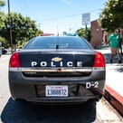 Some California cops: convicted of crimes, still on the job