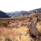 St. Francis Dam site in California to become a national monument