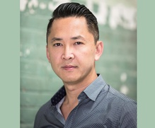 Viet Thanh Nguyen on being a refugee and being unwanted