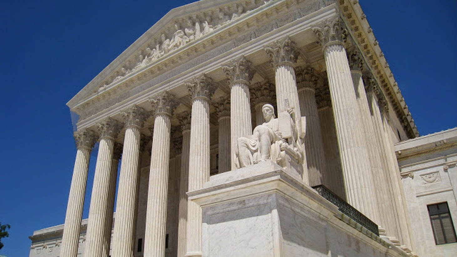 In a rare unanimous decision, the U.S. Supreme Court has rejected a proposal to redraw voting districts based on eligible voters. Why, and what does it mean for elections?