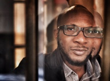 Teju Cole on finding meaning in the invisibile
