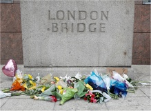 Terrorism in London: Lessons for the US