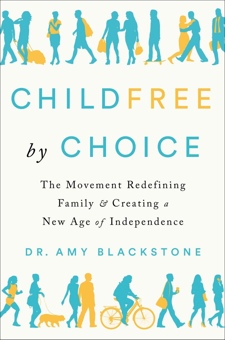 Web Childfree by Choice_jacket.jpg