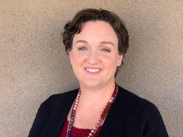 Katie Porter_Michell Eloy.JPG