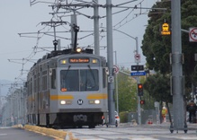 The Expo Line Extension is Open, What's Next in LA Transit?