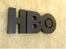 The future of HBO