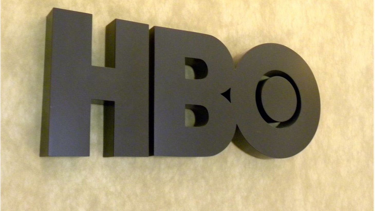 AT&T now owns HBO, since the Time Warner merger went through. AT&T has made it clear it wants from the channel: More subscribers watching more programming more hours of the day.