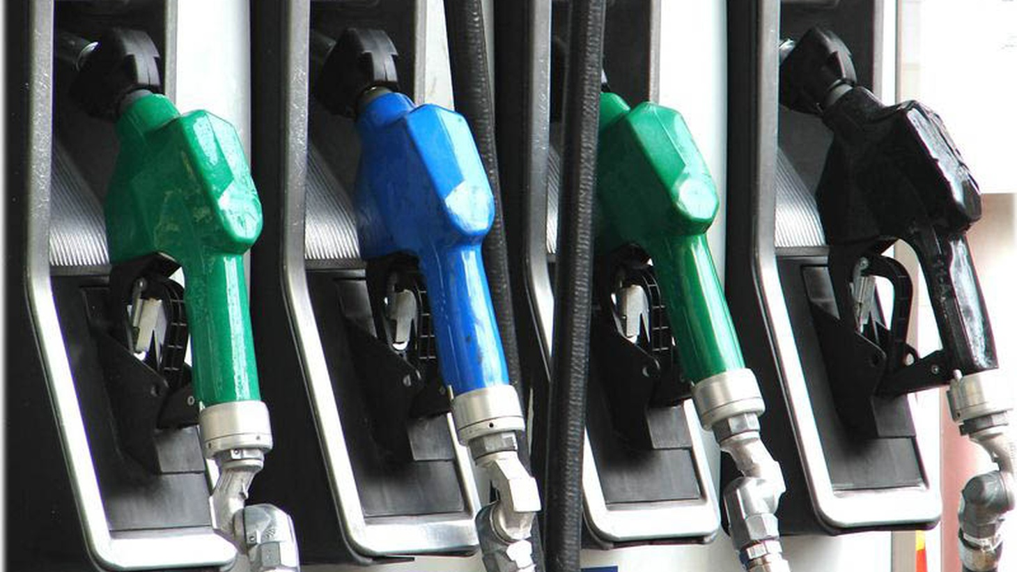 il prices have dipped below $60 a barrel, and gas prices at many stations here in L.A. are below $3 a gallon. What's going on? Are the Saudis trying to drive U.S. oil producers out of the market? How are the falling prices affecting local oil production here in L.A?