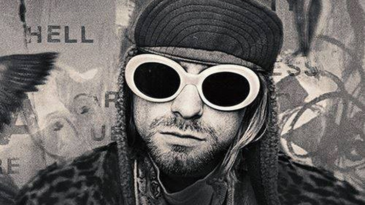 In 2007, Kurt Cobain's widow, Courtney Love, contacted documentary filmmaker Brett Morgen with the idea of making a film about her late husband.