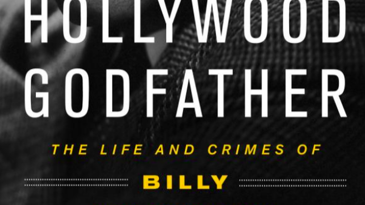 You've probably never heard of Billy Wilkerson, but he had a huge influence on Hollywood. He started the blacklist during the Red Scare, and there might not have been a Clark Gable without him.