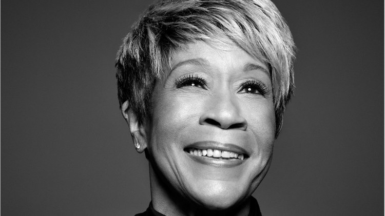 "Bettye LaVette was 16 when she sang her first single, ""My Man - He's a Lovin' Man,"" in 1962. She's been singing since then. Now at age 73, she's nominated for two Grammys this Sunday."
