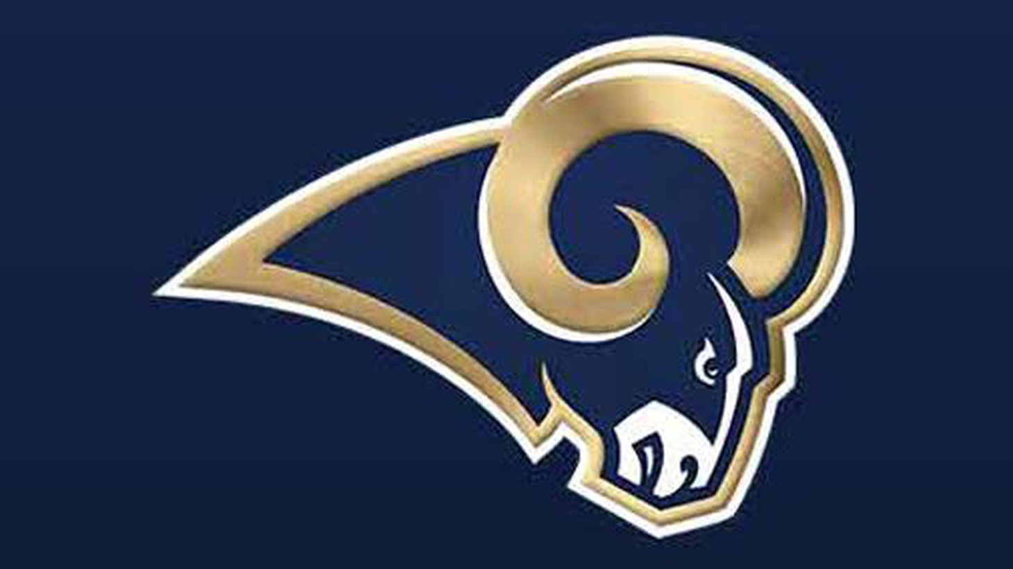 After two decades without a pro football team in LA the Rams are coming back. Will Angelenos embrace them? And will a $2 billion stadium be good for Inglewood? And POWERBALL, $1.5 billion...got a ticket?