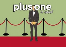 'Plus One,' the Tale of a Hollywood House Husband