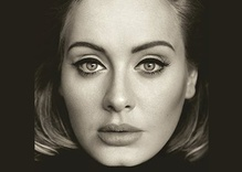 Adele's Record-Breaking Record