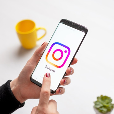 Facebook has done years of research into Instagram, and found that a sizable percentage of its teen users are suffering from body image and anxiety issues that have been exacerbated by…