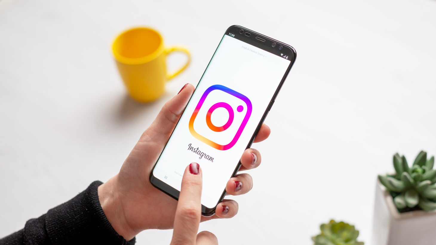 Facebook has done years of research into Instagram, and found that a sizable percentage of its teen users are suffering from body image and anxiety issues that have been exacerbated by the photo platform. But despite internal knowledge of the situation, there's little effort to rectify the issue.
